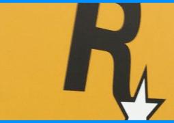 Rockstar Games serait présent à la Gamescom en Behind Closed Doors