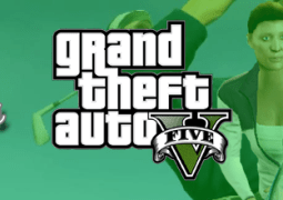 Guide Grand Theft Auto V – #3 Hobbies et Passe-Temps