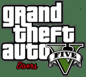 Grand Theft Auto V - Divers