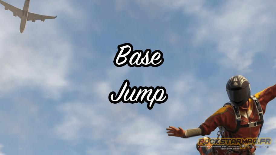 base-jump-gta-5