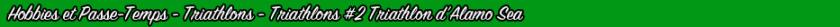 triathlon-2