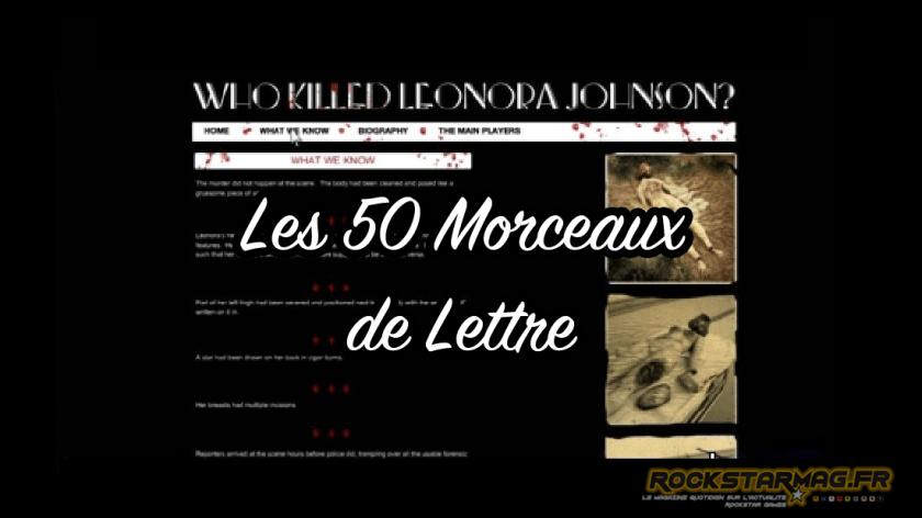 50-morceaux-lettre