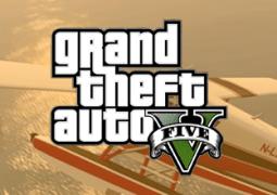 Guide Grand Theft Auto V – #4 Événements Aléatoires