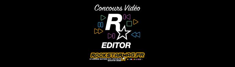 Ban_RockstarMag_70