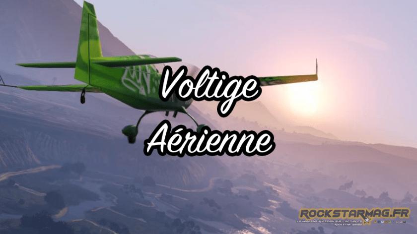 voltige-gta-5