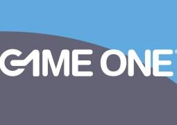 À la rencontre de Game One sur la PGW 2015