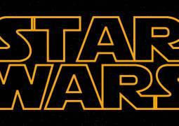 Star Wars – Le duel épique entre Trevor et Michael