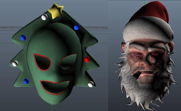 festive-surprise-05