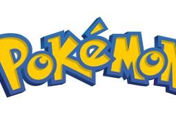 Insolite – Grand Theft Auto Pokemon la vidéo incroyable !