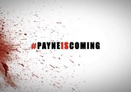 Un nouveau film Max Payne en préparation