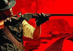 Red Dead Redemption 2 apparaît sur le CV d'un développeur