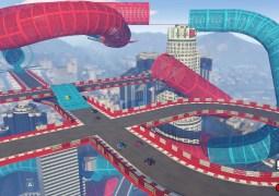 GTA Online – Des mises à jour arrivent !