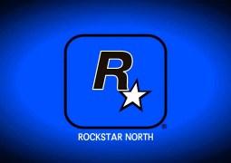 Rockstar North recrute un créateur d'environnement pour PS4/One