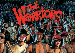 Liste des trophées de The Warriors sur PlayStation 4