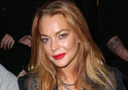 Rockstar Games remporte son procès face à Lindsay Lohan