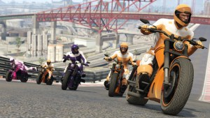 gta online bikers motos boulots bobos disponible