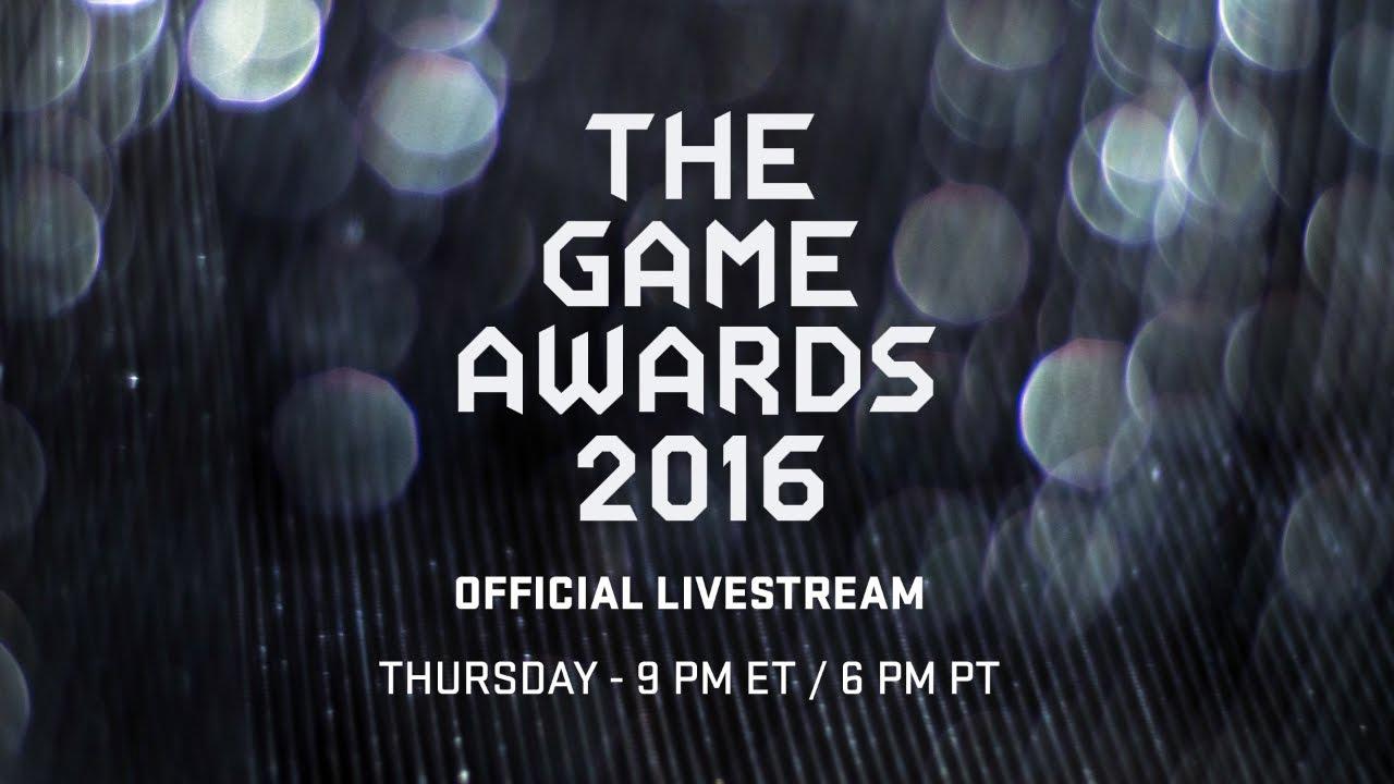 Red Dead Redemption 2 nommé aux Game Awards