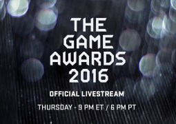 Red Dead Redemption 2 nominé aux Game Awards 2016