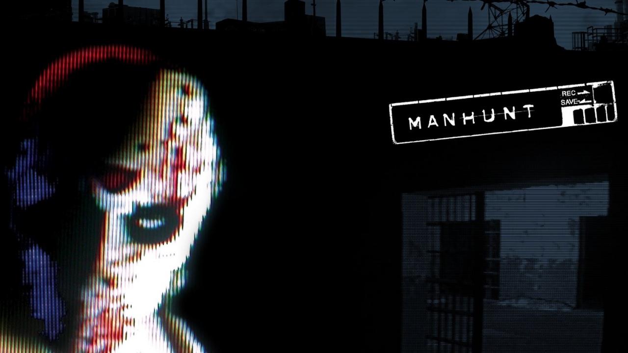 Vous souvenez-vous de Manhunt ?