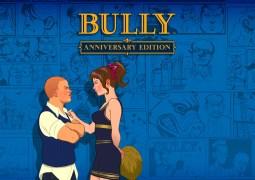 Découvrez le trailer de Bully Anniversary