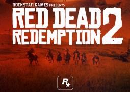 3 Personnages Jouables pour Red Dead Redemption 2 ?