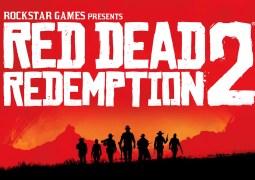 La campagne marketing de Red Dead Redemption 2 en préparation