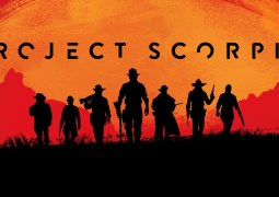 Red Dead Redemption 2 en 4K sur Project Scorpio ?