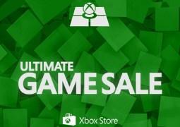 Les jeux Rockstar rétrocompatibles sur Xbox One en solde