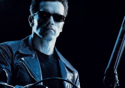 GTA V – Un fan recrée le film Terminator 2 !