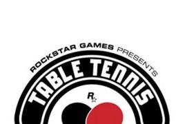 Vous souvenez-vous de Table Tennis ?