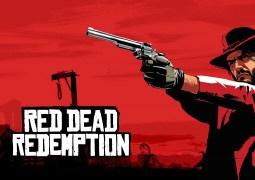 La fin de Red Dead Redemption expliquée par un scénariste du jeu