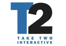 Take-Two enregistre le nom de domaine Red Dead Online