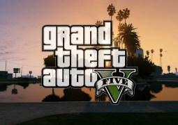 Le DLC solo de Grand Theft Auto V serait officiellement annulé