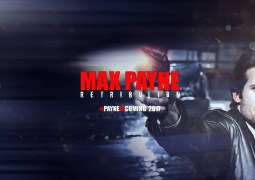 Max Payne Retribution Fan Film YouTube