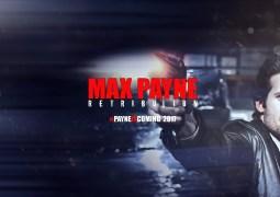 Max Payne Retribution est désormais disponible sur YouTube