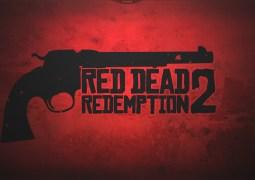 Red Dead Redemption 2 – Take Two ne s'attend pas au même succès que GTA V
