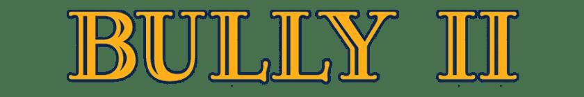 Logo Bully II