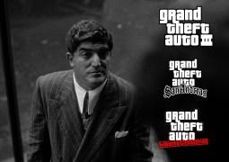 Décès de l'acteur Frank Vincent, l'homme derrière Salvatore Leone