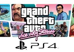 De nouveaux portages de jeux Rockstar Games sur Playstation 4 à prévoir !