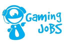 Rockstar Mag.fr est désormais partenaire avec Gaming Jobs