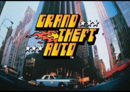 Il y a 20 ans… Grand Theft Auto arrivait en France !