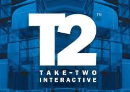 Les résultats financiers de Take Two Interactive en forte hausse