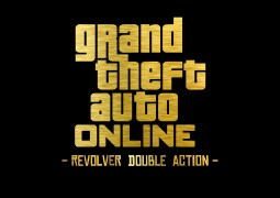 Guide GTA Online Revolver Double Action Red Dead Redemption II