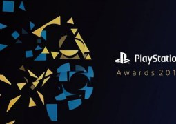 PlayStation Awards 2017 : Grand Theft Auto V Trophée Platine