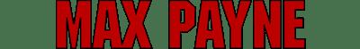 Logo Max Payne