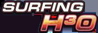 Logo Surfing H30