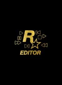 Guide Rockstar Editor