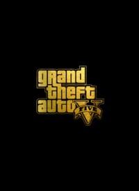 Guide Ultime Grand Theft Auto V