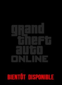 Guide GTA Online