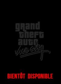 Guide Grand Theft Auto Vice City